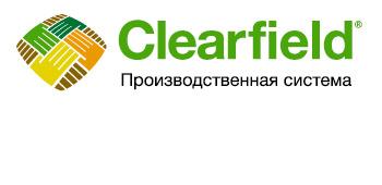 clearfield – Евролайтінг