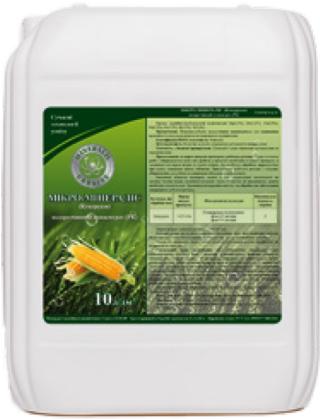 Микро-Минералис (кукуруза)