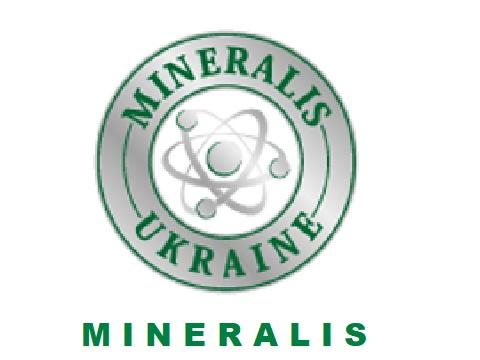 Микроудобрения Минералис-Украина