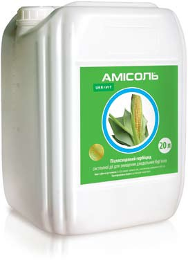amisol